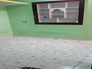 1 BHK In Independent House  For Rent  In Mathikere