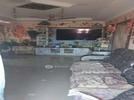 2 BHK Flat  For Sale  In Sai Sadhan Flats In Ambattur
