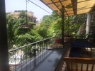 3 BHK For Sale  In Sushant Lok Phase I In Sector 43