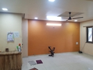 1 BHK Flat  For Sale  In Atur Park-4 Chs In Koregaon Park
