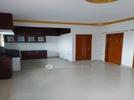 2 BHK In Independent House  For Rent  In Kattigenahalli