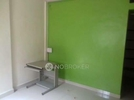 1 RK In Independent House  For Rent  In Mamasaheb Mohol College