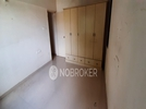 3 BHK Flat  For Rent  In Gomati Apartment In Erandwane