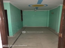 2 BHK Flat  For Sale  In Sector 24