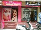 Shop for sale in Ameerpet , Hyderabad