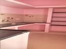 2 BHK Flat  For Rent  In Elshadai 1 In Nanmangalam