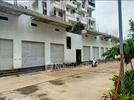 Shop for sale in Bavdhan , Pune