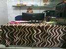 Shop for sale in T Nagar , Chennai