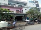 Shop for sale in Badli , Delhi