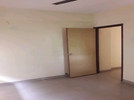 1 BHK Flat  For Sale  In Sanjay Park Masjid