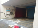 Industrial Building for sale in Shivane , Pune