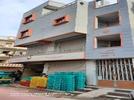 Godown/Warehouse for sale in Doddanagamangala , Bangalore