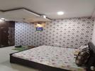 2 BHK Flat  For Sale  In Vertex Pleasant In Kukatpally