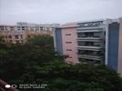 3 BHK Flat  For Rent  In Gautami Enclave In Kondapur