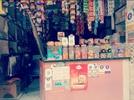 Shop for sale in Jain Colony, Santosh Park, Uttam Nagar , Delhi