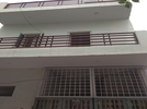 1 BHK In Independent House  For Sale  In Sector 105