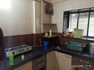 2 BHK Flat  For Sale  In Samruddhi Society In Goregaon East