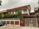 2 BHK In Independent House  For Rent  In Sector 4