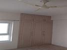 3 BHK Flat  For Sale  In Oyster Grand  In Adani M2k Oyster Grande