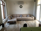 4+ BHK In Independent House  For Sale  In Sector 4