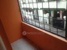 1 BHK Flat  For Rent  In C V Raman Nagar