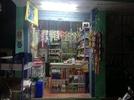 Shop for sale in Ayappakkam , Chennai