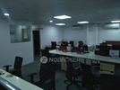 Co-Working space  for sale in Bhoiguda , Hyderabad