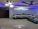 2 BHK Flat  For Sale  In Apna Niwas Society