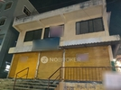 Showroom for sale in Camp , Pune