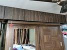 1 RK Flat  For Sale  In Star Residency  In Rahmania Masjid Deeniyaat School Madarsa.
