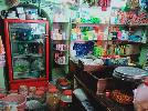 Shop for sale in East Marredpally , Hyderabad