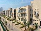 3 BHK Flat  For Sale  In Bptp Amstoria In Sector-102