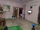 2 BHK Flat  For Sale  In Asha Apartment Ghaziabad In Ghaziabad