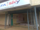 Shop for sale in Shivane , Pune