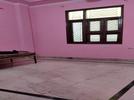 1 BHK Flat  For Sale  In Patel Nagar