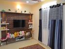 2 BHK Flat  For Rent  In Green View Nation In Kattigenahalli