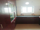 2 BHK Flat  For Rent  In Sampath Enclave In Nanmangalam