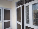 3 BHK Flat  For Sale  In Aiims Apartment  In Sector 21d