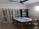 2 BHK Flat  For Rent  In Samhita Saipad In Ulsoor