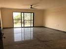 3 BHK Flat  For Rent  In Homesquare 1 In Mango Garden Layout, Bikasipura