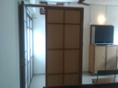 Office for sale in Wagholi , Pune
