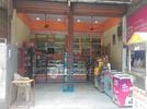 Shop for sale in Mehdipatnam , Hyderabad