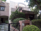 2 BHK Flat  For Sale  In Greenwood City In Sector 45