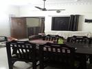 2 BHK Flat  For Sale  In Thanu Sree Flats In Kovilambakkam