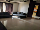 3 BHK Flat  For Sale  In Neelkanth Palms Royale In Thane West