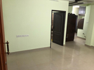 2 BHK Flat  For Rent  In Sanjeevi Flats In Nanmangalam