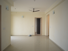 4 BHK Flat  For Rent  In Dlf Express Greens In Imt Manesar