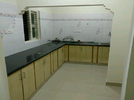 2 BHK In Independent House  For Rent  In Jayanagar