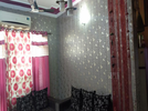 2 BHK Flat  For Sale  In Apartment In Sector 11d