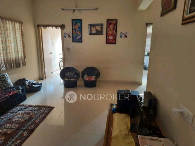 2 bhk flat for sale in pearl estate in sainikpuri